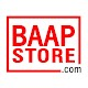 Dropship Resell App- Only Product View | Baapstore per PC Windows