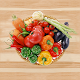 Healthy Recipes Apk