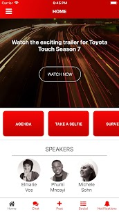 Toyota Touch  Apps For Pc | How To Install – Free Download Apk For Windows 1