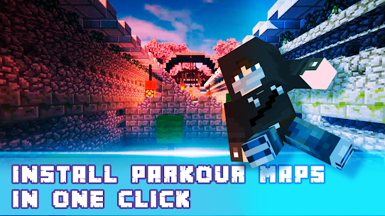 Minecraft Mods 1.6 Mod APK (Unlimited) 2