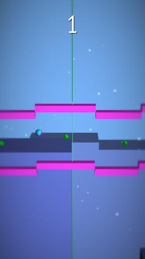 among lines screenshot 3