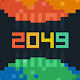 Download Planet 2049 - Action Block Puzzle For PC Windows and Mac