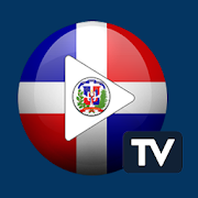 TV RD - Dominican Television