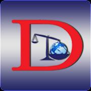 Development Channel App