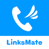 MatePhone