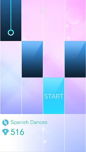 Piano Games Mini: Music Instrument & Rhythm  Screenshots 4