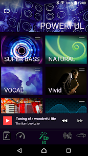 Sound Tune  Apps App Download For Pc (Windows/mac Os) 1