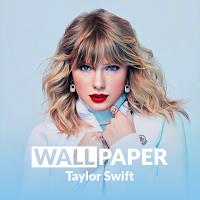 Taylor Swift Wallpaper 4K HD - 테일러 스위프트 배경화면