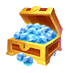 204 - Time 2 Play & Earn Big Reward Every Day Download on Windows