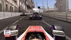 F1 2016のおすすめ画像4