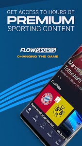 Flow Sports 2.8.1