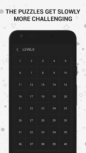 Math | Riddles and Puzzles Maths Games 1.22 Screenshots 2