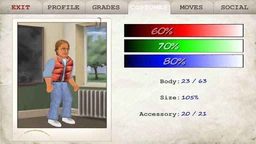 School Days 1.232 Screenshots 17
