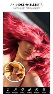 Picsart Apk İndir , Picsart Apk Full , Picsart Apk Download , YENİ 2021* 4