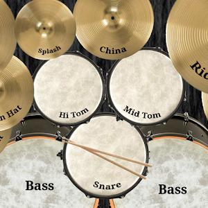 Drum kit (Drums) free
