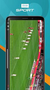 TVP Sport 4.0.7 Screenshots 6