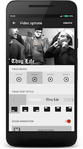 Thuglife Video Maker For Pc | How To Install – Free Download Apk For Windows 4