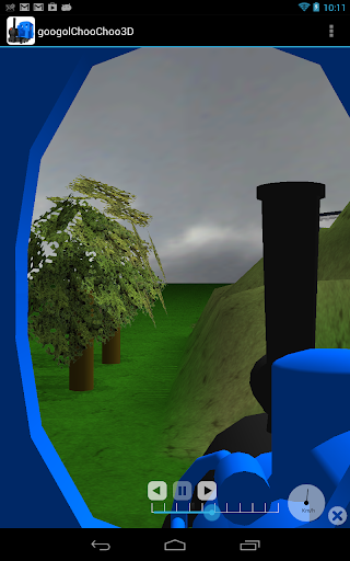 googolChooChoo3D 1.3.32 screenshots 13
