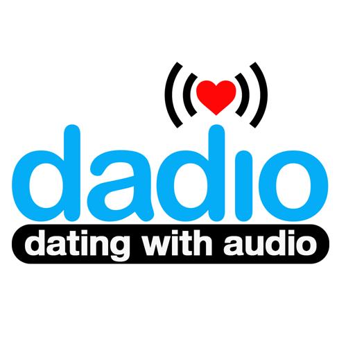 faceți clic pe site- ul flirt dating