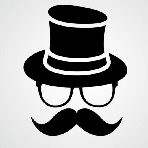 Baixar Dicas do Cartola para Android