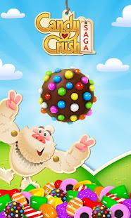 Image For Candy Crush Saga Versi 1.209.1.1 3