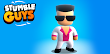 Jugar a Stumble Guys: Multiplayer Royale gratis en la PC, así es como funciona!