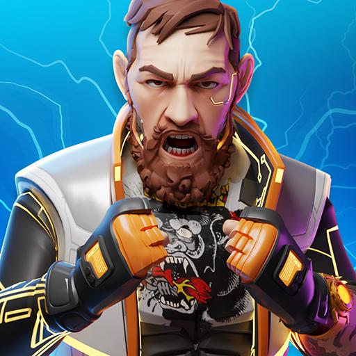 Dystopia: Contest of Heroes  - Yeni bir RTS Oyunu!