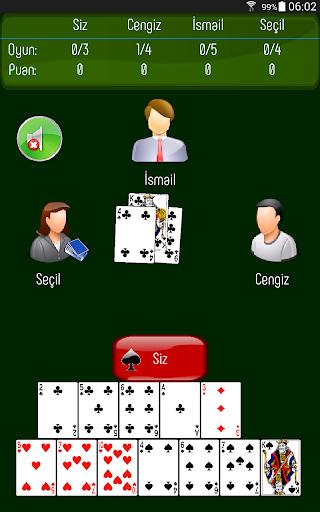 batak screenshot 3