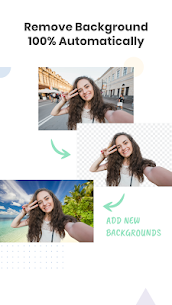 remove.bg – Remove Image Backgrounds Automatically 1