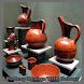 一般的に陶芸