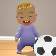 Kid Adventure Simulator