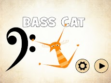 BASS CATのおすすめ画像5