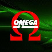 Radio Omega Mendoza Online