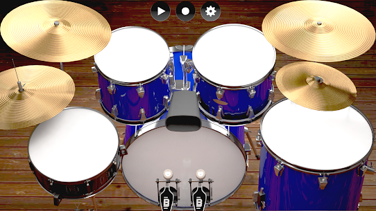 Drum Solo Legend 🥁 For Pc (Free Download – Windows 10/8/7 And Mac) 1