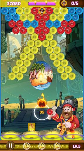 Bubble Shooter 1.0 screenshots 2