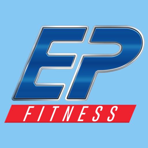 Extreme Performance Fitness icon