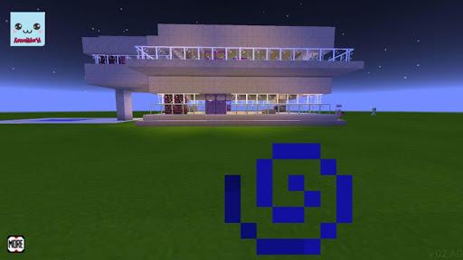 KawaiiWorld 1.000.01 Screenshots 9
