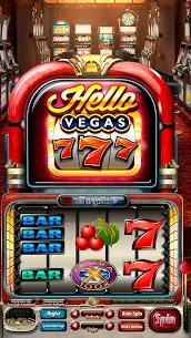 Hello Vegas 2