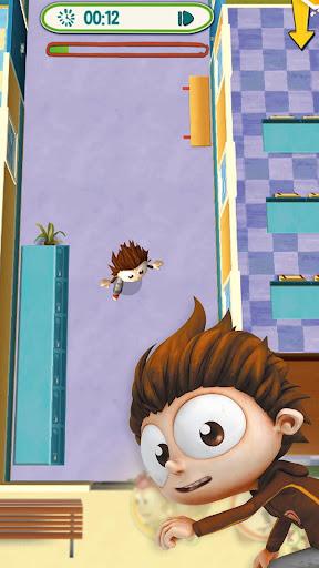 TOGGO Spiele  screenshots 3
