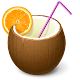 Mixologist - Cocktail Recipes Apk