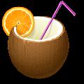 Mixologist - Cocktail Recipes APK