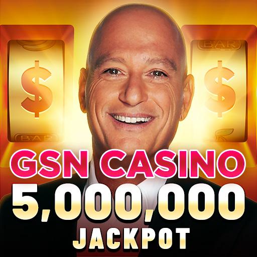 download gsn casino