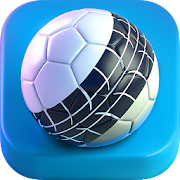 Soccer Rally: Arena