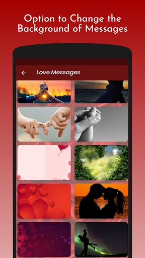 Love Messages for Girlfriend - Share Love Quotes apktram screenshots 11