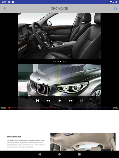 Download Bmw Of Annapolis Free For Android Bmw Of Annapolis Apk Download Steprimo Com