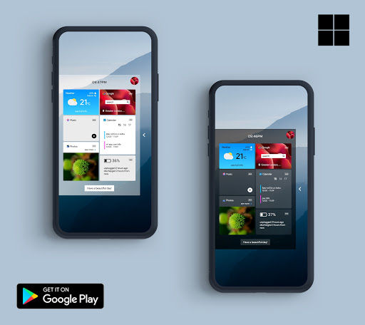 Windows 11 for KWGT hack tool