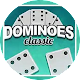 Super Dominoes Classic per PC Windows