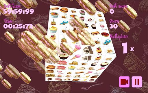dessertistry screenshot 2