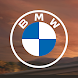 BMW ONE - Androidアプリ