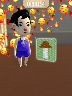 Knitting Shop 3D Mod Apk (Unlimited Money) 7